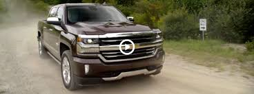 2018 Chevrolet Silverado 1500 Cant Afford Fullsize Edmunds Compares 5 Midsize Pickup Trucks Chevy Work Trucks For Sale Used Chevrolet 10 Best Diesel And Cars Power Magazine The New 2018 Silverado Buff Whelan Small For Your Biggest Jobs 4 Most Reliable Dump In Cstruction In World Youtube Nextgen 2019 Pickup Truck Most Dependable Longest Lasting Toprated 9 And Suvs With Resale Value Bankratecom