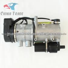 Liquid Parking Diesel Truck Heater 9kw 24V Similar To Eberspaecher ... 12 Volt Diesel Fired Engine Truck Parking Heater Lower Fuel Csumption China Sino Howo Faw Trailer Spare Parts Water Amazoncom Maradyne H400012 Santa Fe 12v Floor Mount 2kw 12v Air For Truckboatcaravan Similar To Heaters For Trucks Boats And Rvs General Components Factory Suppliers New2 2kw24v Car Boat Rv Motorhome Installing A Catalytic In Camperrv Nostalgia Cooling Control Valve Bmw 5 7 6 Series Heating Systems Bunkheaterscom Rocsol At Work Preheater Machine Truck Inspection Before
