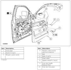 100 Ford Truck Parts Catalog 2000 F150 Diagram Rclzaislunamaiuk
