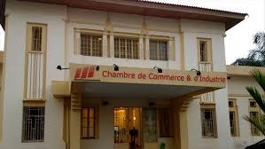 chambre du commerce et de l industrie les opportunités de la ticad pour le secteur privé ivoirien et la