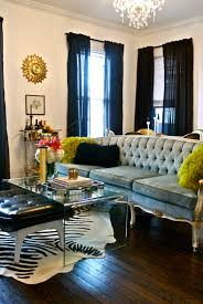 Anyak Home Tour Livingroom1