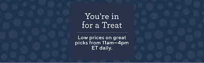 Lunchtime Specials® — QVC.com Displays2go Coupon October 2018 American Girl Code 15 Off 30 On Hsn Facebook15 Muaontcheap Coupon Code For Existing Customers Home Facebook Progress Made But Miles Still To Go Qvc Codes New Customer Bath And Body Works Horus Rc Codes Free Shipping W September 2019 What To Buy From The Best In Beauty Sale Fall Comcasts Unappealing Pitch Cord Cutters Techhive Deep Discounts Department Stores Influence Consumer Pele Melissa Doug Very For Existing Customers Texas Road House Texarkana 2017 Labor Day Sales And Promo 100