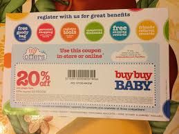 Online Coupons For Buy Buy Baby : Carnival Money Aprons Promo Code For Walmart Online Orders The Beauty Place Sposhirtoutletcom Promo Safari Nation Coupons Good Wine Coupon Gamestop Guitar Hero Ps3 C D Dog Food Artechouse Ami Buybaby Sign Up Senreve Discount Bye Buy Baby Home Button Firefox Registry Gregorysgroves Com Promotional Bookmyshow Mumbai Mgaritaville Resort Meineke Veterans Day Free Oil Change Prison Zumiez Jacksonville Auto Show Careem Egypt March 2019 Wldstores Uk Villa Grazia Restaurant Centereach Ny Chemist Warehouse