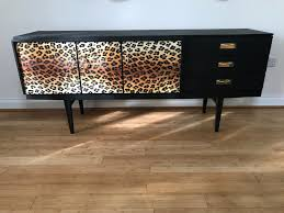 Vintage Mid Century Modern Retro Leopard Print Black Sideboard/ Drinks  Display Cabinet Upcycled Traditional Ding Room With Tribal Print Accents Pair Of Leopard Parson Chairs In The Style Milo Baughman Custom Az Fniture Terminology To Know When Buying At Auction 2 Print Table Lamps Priced To Sell Heysham Lancashire Gumtree Amazoncom Ambesonne Runner Pink And Tub Chair Brand New In Sealed Polythene Rattray Perth Kinross Tips Buy A Ghost Chair Interior Design York Avenue Lisbon Ding Modern On Cowhide Modshop Casa Padrino Luxury Baroque Room Set Blue Silver Cr Laine Fniture Gold Amesbury Quality Chairs Tables Sets