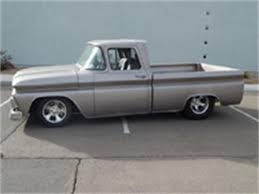 1960 Chevrolet Pickup For Sale | ClassicCars.com | CC-942522