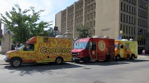 4 Benefits Of Eating At A Food Truck-- 2017 Vote 4 The Best 9 Reasons Why I Love Living Near Dc Dmv Food Trucks Dmvfta Twitter Wwii Plane Converted Into Food Truck Debuts In Compton Abc7com State Department And Farragut Square Flickr Parking Battle Popular Southwest Truck Zone Nbc4 San Antonio Parks Infinity Rim Eatnstreet Is A Full Online Ordering Mobile App Dicated To Trucks Line Up On An Urban Street Washington Usa Stock Washington 19 Feb 2016 Photo Edit Now 3793324 Beach Fries Fiesta Realtime Use Social Media As An Essential Marketing Tool Tourists Get From The At