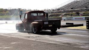 Old Truck Burnout - Burnouts And More Burnouts ! - Rat Rod Universe Burnouts In The Sky For Truckloving Surrey Man Killed At A House Ford Superduty Warming Up Tires Fordtrucks Trucks Burnouts Crazy Dually Truck Fishtail Burnout Video Epic Youtube Chevrolet 454 Ss Muscle Pioneer Is Your Cheap Forgotten Burn Outs Smokin Gun Vs Anger Management Burnout Compilation 3 Posts Powernation Blog Image Gallery Truck 2004 Dodge Ram Srt10 Hits Ebay Included Diesel Trucks Rollin Coal Truckdowin Texas Shows Are All About The Billet Drive Old And More Rat Rod Universe