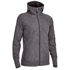 EMS Women's Techwick Transition Full-Zip Hoodie - Eastern Mountain ... Sold 2014 Zips Road Service Heavy Duty Smart Body Dodge Ram 5500hd 2019 Intertional 4300 New Hampton Ia 5002419732 Ems Womens Techwick Transition Fullzip Hoodie Eastern Mountain Truck Equipment Tiger Tool Intertional Inc Zip Tie Fixes Tacoma World Truck Otography Gamut One Studios Blog Nv Energy Got Everything They Could Need In This Awesome Foxwing Tapered Extension Kakadu Camping Aw Direct A Better Strap Milled Amazoncom Grip Go Cleated Tire Traction Snow Ice Mud Car Suv Osu Football Arrives Youtube Chicco Nextfit Ix Convertible Seat Spectrum Baby
