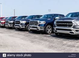 Noblesville - Circa August 2018: Ram 1500 Pickup Trucks At A Dodge ... Bestselling Cars And Trucks In Us 2017 Business Insider Nobsville Circa August 2018 Ram 1500 Pickup Trucks At A Dodge Selling 24 Million Vehicles In 2013 Ford To Take The Bestselling Best Toprated For Edmunds Anything On Wheels Top Cars 2016 Usa F150 Takes Top Spot Among Troops Usaa Vehicales Rankings 10 Of 2018so Far Kelley Blue Book 7 Fullsize Ranked From Worst To Selling America Mved Carrying 90 The Truck Brands Youtube