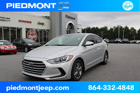 Pre-Owned 2018 Hyundai Elantra SEL 2.0L Auto (Alabama) 4dr Car In ... Greenville Police Dept Unveils New Recruitment Truck New 2018 Hyundai Elantra Selvin 5npd84lf2jh256999 In Used Chevrolet Silverado 1500 Vehicles For Sale Anderson Ford Dealer Cars Trucks For Sc Toyota Tacoma In 29621 Autotrader Lake Keowee Dealership Seneca Serving Discount Nissan Near Nc Nobsville Pickup In Indianapolis Kia Sportage Lxvin Kndpm3acxj7312364 Greer Burns Rock Hill Local Charlotte Chevy Fred Of Charleston Dealership