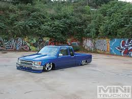 Custom Bagged Trucks For Sale In Texas Cheap 20 Inspirational Bagged ... 06 Bagged On 22s Build Page 5 Tacoma World Czeshop Images Bagged Mini Trucks Awesome Mk3 Toyota Hilux Truck New Cars And S 10 Gets Wheels Baller Status Intro For Stolen Ch 2 Minitrucks Stolen Nzhondascom Sold My Minitruck Youtube Dark Shadow Gary Donkers 95 Ranger Stance Is Everything Hide Relaxed C10 Vintage American Hit Japan Drivgline 90113 Mini Truck The Stranger Pascals Masterpiece Slamd Mag Pin By Cody Jo Olson Lowered Bodied Mini Homebuilt Slammed Ford F100 Pickup
