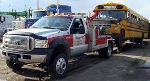 Northern Alberta Tow Truck & Equipment Sales - Opening Hours - 15236 ... Capital Towing And Recovery Fleet Fx Graphics Heavy Duty Edmton Services Tow Trucks Tow Truck Towing Service Car 247 Recovery Cheap Cliffs Ltd On Twitter Rowbackthursday Tbt Throwback Nahreman Issa A Tow Truck Is Here To Take The Uhaul Crane Fire Truck Sales Service Commercial Equipment Drivers Aiming Bring Traffic In Parts Of Toronto A