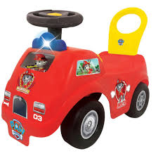 Fire Truck - Second Hand Toys And Games, Buy And Sell | Preloved Free Fire Engine Coloring Pages Lovetoknow Hurry Drive The Firetruck Truck Song Car Songs For Smart Toys Boys Kids Toddler Cstruction 3 4 5 6 7 8 One Little Librarian Toddler Time Fire Trucks John Lewis Partners Large At Community Helper Songs Pinterest Helpers Little People Helping Others Walmartcom Games And Acvities Jdaniel4s Mom Blippi Nursery Rhymes Compilation Of