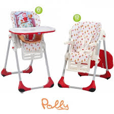 chicco chaise haute polly 2 en 1 index of yukibabyshop id upload chicco chicco polly 2 in 1 land