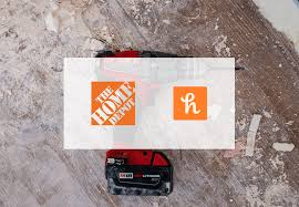 10 Best Home Depot Online Coupons, Promo Codes - Aug 2019 - Honey Home Depot Coupons Promo Codes For August 2019 Up To 100 Off 11 Benefits Of Pro Xtra Hammerzen Aldo Coupon Codes Feb 2018 Presentation Assistant Online Coupon Code Facebook Office Depot Online August Shopping Secrets That Can Help You Save Money Swagbucks Review Love Laugh Gift Lowes How To Use And For Lowescom Blog Canada Discount Orlando Apple 20 200 Printable Delivered Instantly Your The Credit Cards Reviewed Worth It