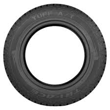 Download Images Of Tuff Aftermarket Wheels For Truck Proline Bfgoodrich Allterrain Ta Ko2 22 Crawler Truck Tire Bf Goodrich Ko2 All Terrain Sale Tires Rims New Bridgestone Dueler At Revo 3 Lt31575r16 127r Allseason China Whosale Best Tire13r225 Tubeless Tyre For Winter Review Simply The Best Create Your Own Stickers Tire Stickers Destroyer 26 2 Clod Buster Front Download Images Of Tuff Aftermarket Wheels Cversion Igloo 60qt Or Similar Coolers Coopers Discover Xt4 Debuts Canada Business The