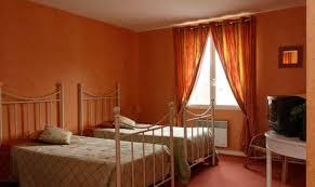 chambre d hotes de charme epernay au cœur des vignes chambre d hote épernay arrondissement d