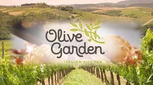 Olive Garden Jobs Home