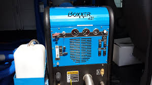 Deluxe Carpet | 281-345-9700 Spotoncleaning Other Leaflets Sapphire Scientific 370ss Truckmount Carpet Cleaner Powervac Steam Cleaning Deluxe 2813459700 Truck Mounted Houston Tx Tex A Clean Care About Us Hook Services Mount Machines Jdon Absolute Upholstery Llc Best Residential Winnipeg Cleanerswinnipeg Maximum Cleaning Services Google Expert Bury Bolton Rochdale And The Northwest Nanaimo Carpet Cleaningtruck Mounted Steam Clean Extraction