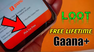 Gaana Plus LifeTime FREE😱😱 Subscription | How To Get FREE Lifetime Gaana+  Premium!! ADVANCE INDIA Advance Auto Parts 20 Off 50 Sprouts San Antonio Pin By Savioplus On Travel Deals Deals Tips Auto Parts Coupon And Voucher Code Promo Unique Codes For Shopify Klaviyo Help Center Amazon Coupons Car Proflowers Online Get 25 Off Traing Courses From Aspe Countdown Begins Urban Artists Market October 1112 Use My Invoices Chargebee Docs Bath Bath Beyond Coupon Printable Fgrance Shop Promo Org Youtube Tv Code Verified Free Trail Jan 20 Peak To Peak Deal Macs Fresh Market Digital