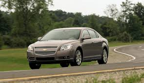 Chevy Malibu Factory Floor Mats by 2011 Chevrolet Malibu Review Top Speed