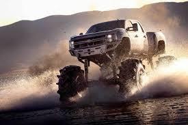 100 Badass Mud Trucks S2E2 HERCULES DieselSellerz Blog