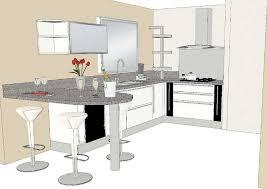 ikea cuisine en ligne plan ikea collection et étourdissant plan cuisine 3d ikea
