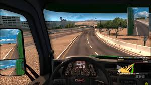 American Truck Simulator - Las Vegas To Los Angeles | Gameplay (PC ... Birthday Video Game Truck Pictures In Orange County Ca Game Find A Video Truck Near Me Party Trucks Los Angeles Hungry Fans Help Make First Food Ultimate Squad Gallery Driver Possible Stolen Leads Police On Wild Chase Through Racinggroup Totally Rad Laser Tag Parties And Best 32304868 Youtube Levelup Gaming At The Next Level Mindgames Eertainment Mind Games