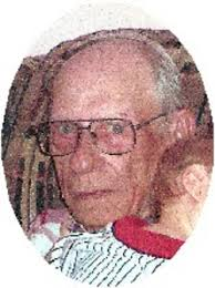 In Memory of Robert Hinton DeLisle Funeral Home Portageville MO