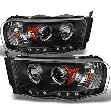 best 25 replacement headlights ideas on jeep xj jeep