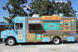 Food Truck For Sale Ebay | New Car Reviews