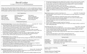 Your One-page Resume May Be Killing Your Job Search - CBS News Free Resume Builder Reviews Erhasamayolvercom Shidduch Resume Best Cadian Rumes 150 Cadianformat Sharon Janitor Cover Letter Sample Genius 5 Website Builders For Online Cvs And 2019 The Ultimate Guide To Job Hunting Apply To 15 Jobs Per Hour Use A Can A Boss Forbid Employees From Posting Their Inccom The Hvard Guide To Your Job Search Sponsored Crimson Brand Planet Review Rating Quality Prices 9 Ideas Database Template Bbb Writing Services Soniverstytellingorg