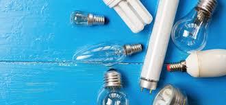 which light bulb is best for your office friedman market spotlight