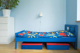 Headboard Designs For Bed by Three Simple Diy Headboard Ideas For Your Kid U0027s Bed Moms Bunk