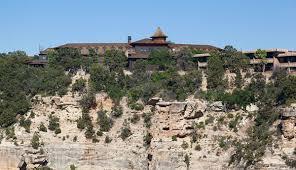 el tovar hotel at grand canyon south rim my grand canyon park