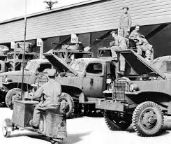 File:Buckingham Army Airfield - Motor Pool Of Machine Gun Target ... Class B Cdl Traing Commercial Truck Driver School Abstract Visual Puzzle Cars Trucks Road What Fragments Gallery A Glimpse At Inland Parts New Traing Center Technical Mercedesbenz Ppt Forklift Operator Osha 1910178 Powered Industrial Cerfication Va Richmond Chesapeake Bedford Eaheart Tt Home Page Filebuckingham Army Airfield Motor Pool Of Machine Gun Target Newcastle Permatt Articulated Reduces Accidents Cat Simulators Kishwaukee College