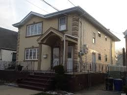 100 Nyc Duplex For Sale NYC Houses Springfield Gdns 6 Bedroom House For