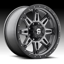 Fuel Hostage Iii D568 Matte Anthracite Custom Truck Wheels Rims ... Rims Auto Alloy Wheels Chrome And Custom Car American Racing Classic Custom And Vintage Applications Available New Painted Kmc Xd Series Xd820 Grenade 1 Video How To Paint Your Or Truck 2008 Cadillac Jrs Jeeps Trucks Sprinters Autos Fuel Turbo D582 8lug Gloss Black Milled Truck D239 Cleaver 2pc See The Ugliest Ever At Sema 2010 Amazoncom Ar62 Outlaw Ii Machined Autosport Plus Rolling Big Power Rbp Canton Rhino Off Road Siwinder Jeep Moto Metal Wheels Mo970 Wmilled Satin