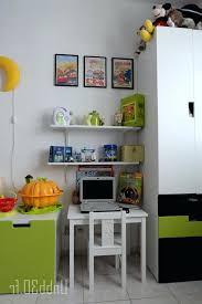 meuble cuisine le bon coin meuble vier cuisine occasion meuble metal ikea casier