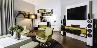 marketing hotel berlin berlin präsentiert teufel suite