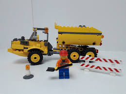 H7631 - LEGO City - Dump Truck 7631 Lego City Great Vehicles Pickup Tow Truck Lego City And City Dump 4434 Brand New 4600 Pclick Buy Dump Features Price Reviews Online In India Cstruction 7631 The Claw It Moves Elementary A Blog Of Parts Ideas Product Ideas Articulated H7631 Traffic 100 Complete With 2 Minifigs Garbage Trucks Dump Truck Remake Legocom 7998 Heavy Hauler Double From 2007 Youtube