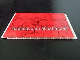 china hall ceiling pop design polystyrene decorative ceiling tiles