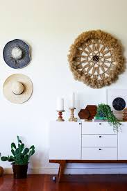 Crushing On: Wall Hangings - A Designer At Home