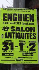 salle des fetes enghien salle des fêtes d enghien les bains activité pour enfant enghien