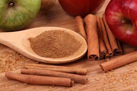 Ingredients For Pumpkin Pie Spice by Pumpkin Pie Spice The Taste Of Fall Spiceography