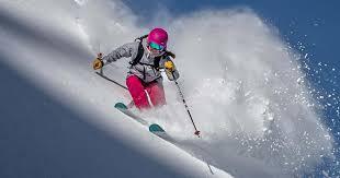 au panier a linge cholet eider fabriquant de vêtements pour le ski la montagne et l outdoor