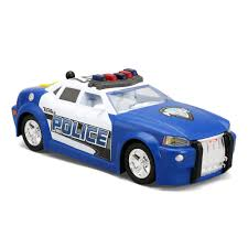 Funrise Toy Tonka Mighty Motorized Police Cruiser Funrise Tonka Classics Steel Mighty Fire Truck Buy Online At The Nile Fleet Light Sounds Assorted 40436 Kidstuff Toys Online From Fishpdconz Motorised Tow 3 Years Costco Uk Amazoncom Motorized Defense Fire Truck W Lights Fishpondcomau Ep044 4k Pumper A Deadpewpie Toy Shopswell Motorized Target Australia Mighty Fire Truck Play Vehicles Compare Prices Nextag With Lights And Hyper Red Best Gifts For Kids Obssed