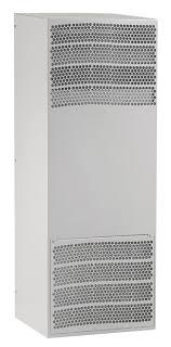 coffret electrique exterieur etanche climatiseur robuste pour armoire électrique d extérieur