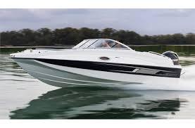 new bayliner boats deck boats models for sale in spokane wa