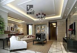 Classic Design Living Room Contemporary Modern Ideas